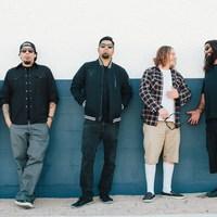 A Deftones és a Dead Weather is szeptemberben jön ki a lemezével