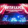 Metallica Mondays: Live at Outside Lands (San Francisco, CA - August 12, 2017)