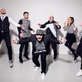 Így mulat a pesti rockzenekar – Itt a Medley's új klipje