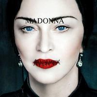 Érdekel még valakit Madonna 2019-ben? - Meghallgattuk az új lemezt