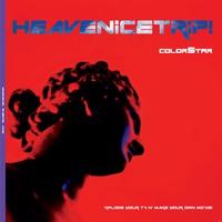 Robbantsd fel a tévédet és alkosd meg a saját mozidat - ColorStar: Heavenicetrip! LP premier