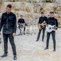 Két hét múlva új Leprous-lemez, jövőre budapesti koncert