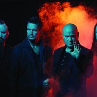 Menj Disturbed-koncertre ingyen, és találkozz a zenekar tagjaival!