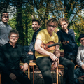 A Lajkó Félix & VOLOSI Fonogram-díjas lemeze egy hétig ingyen hallgatható
