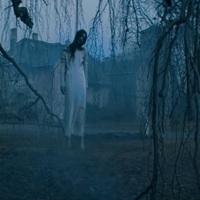 Rutinmunka - Itt a Kreator új dala, a 666 - World Divided