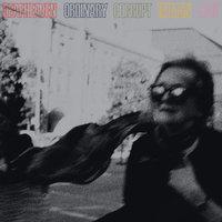 Az új Deafheaven-lemezről érdemes beszélni