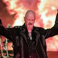 Jóságosra öregedett rocksztárok elképesztő formában - Judas Priest az Arénában