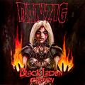 Paplan alól szól az új Danzig-dal