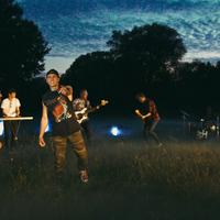 Üvöltsd a szélbe - Közös dal és klip a Bad Habittől és a Privát Affértól