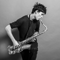 Zenei párbeszédet szeretnék – Interjú Kapusi Viktorral, a Jägermeister Brass Band vezetőjével