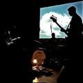 Hosszú, effektpedálokkal kikövezett út vezet Eufóriába - Itt a Band In The Pit egyszámos albuma