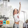 Nyerj jegyet a holnap kezdődő VéNégy fesztiválra!