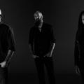 A szelfik lázadása - Szubjektív híradás az In Flames új dalairól