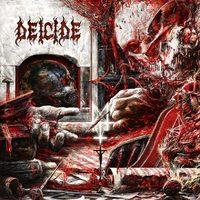 Variációk egy sátánra -  Meghallgattuk a Deicide új lemezét