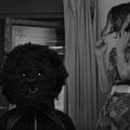 Világsztárokkal versenyez a Freakin' Disco a One Screen Shorts filmfesztiválon