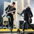 Nem lesz több Arctic Monkeys-koncert a következő lemezig?
