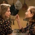 Klisés, de szórakoztató - A Greta című filmről