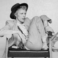 Két új David Bowie-lemez is megjelenik az idei Record Store Dayre
