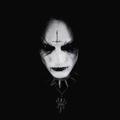 Ideológiai okok miatt távozott Abbath zenekarából King ov Hell