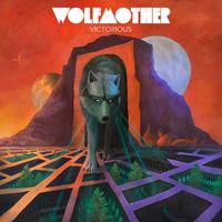 Félig már jó lemez - Wolfmother - lemezkritika