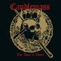 The Door To Doom - Egybekezdéses ítélet a Candlemass új lemezéről