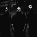 Kakofonikus disszonancia - Nightmarer-dalpremier