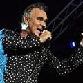 Júliusban kezdődik a per Morrissey és az NME között