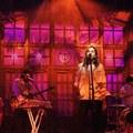 Még egy új Tame Impala-dal, ráadásul élőben a SNL-ből