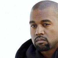 Kanye West filozófia könyvet ír