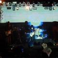A purgatórium turbinái - My Bloody Valentine-koncertkritika