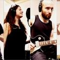 Dalok és versek a szél völgyéből - Hallgasd meg az eLVe új EP-jét!