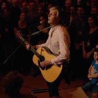 New York-i pályaudvaron adott meglepetéskoncertet Paul McCartney
