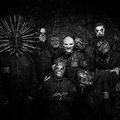Slipknot és Slash a Volt fesztiválon
