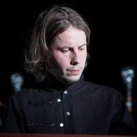Zaklatási ügy miatt lépett ki a Sigur Rós dobosa a zenekarból