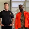 Hivatalos! Kanye West indul az elnökségért