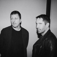 MEGLEPETÉS! Itt van két új Nine Inch Nails-lemez