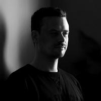 All Inn-től a MOVE-ig - Polarize-interjú és -special mix a Lángolón