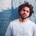 """Nagy visszatérők és """"hamis próféták"""", avagy milyen volt a hip-hop 2016-ban"""