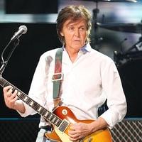 Paul McCartney új turnéra és stúdióalbumra készül