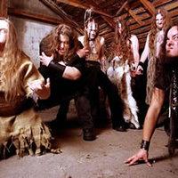 Igazságot a folk metalnak! – Három új folk metal lemez