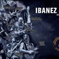 Holnap Ibanez Day a Hangszerarzenál Budapestben