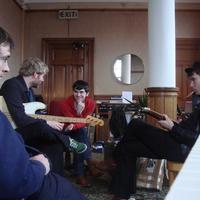 Új Franz Ferdinand single - hallgasd, remixeld