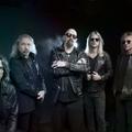 Jövő júliusban Judas Priest a Budapest Arénában