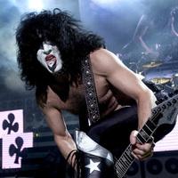 Új Kiss stúdióalbum?