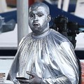 Ha Kanye West karácsonyra lemezt ígér, akkor az a lemez karácsonykor jönni fog
