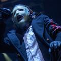 Volt már jobb, lesz még rosszabb - Slipknot az Arénában