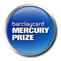 Itt vannak a 2012-es Mercury Prize jelöltjei