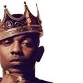 Kendrick Király és a Compton-Toronto vonal, avagy milyen volt a hip-hop 2015-ben