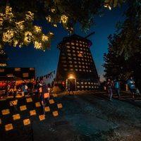 Misztikus elektro-folk-utazás és közösségépítés - Augusztusi Malomfesztivál a Vajdaságban (nyerj páros bérletet)