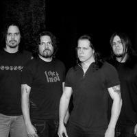 Danzig már fogatlan oroszlán (A hét dala)